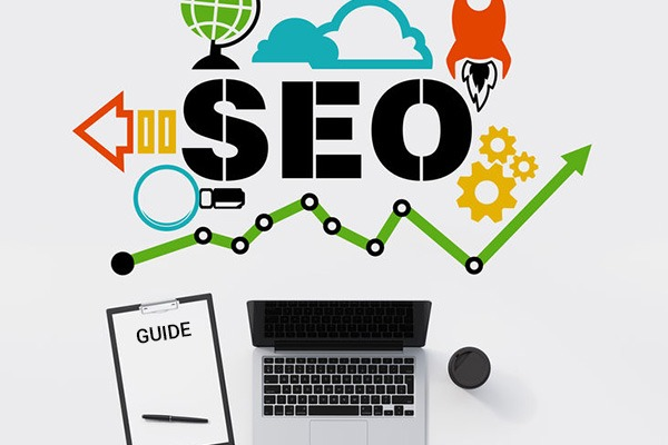 guide seo referencement google